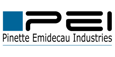 Pinette Emidecau Industries (P.E.I.)