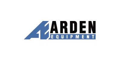 Arden Equipment UK