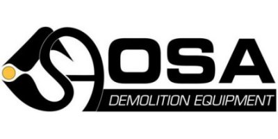 OSA Demolition Equipment srl