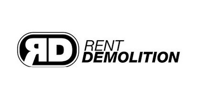Rent Demolition srl
