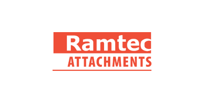 Ramtec Attachments Oy