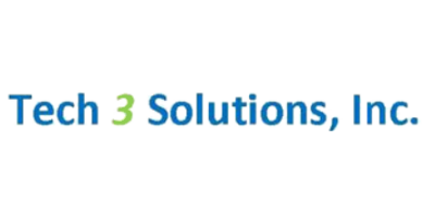 Tech 3 Solutions, Inc.