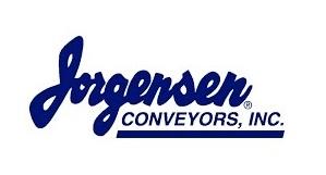 Jorgensen Conveyors, Inc