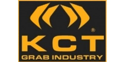 KCT Grab Industry Machinery Co. Ltd