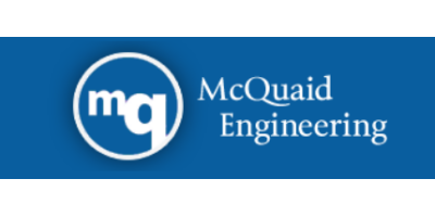 McQuaid Engineering Ltd