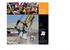 Hydraulic Fixed Pulverizer (HFP) Brochure