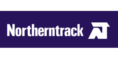 Northerntrack Limited