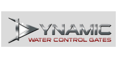 Dynamic Water Control Gates Inc.