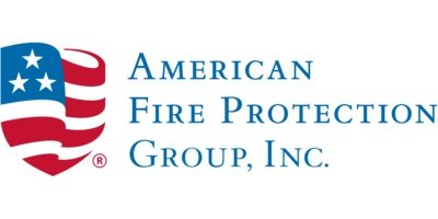 American Fire Protection Group, Inc.(AFPG)
