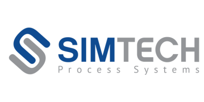 Simtech Process Systems