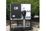 Beta - Model RRS Series - Rinse Water Recovery Systems