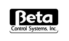 Beta Control Systems, Inc.