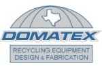 Domatex Inc.