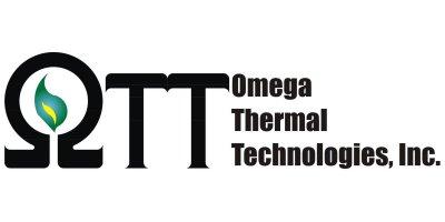 Omega Thermal Technologies, Inc.