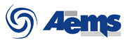 Advanced Energy Monitoring Systems (AEMS)