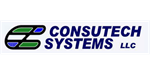 Consutech Systems, LLC