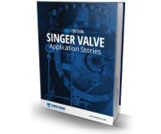 2016 Edition: Singer Valve Application Stories