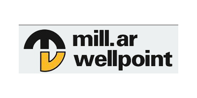 Mill.ar Wellpoint