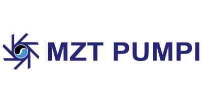 MZT Pumpi