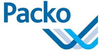 Packo Inox NV