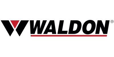 Waldon Equipment, LLC.