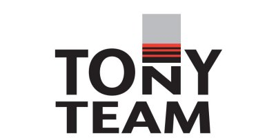 Tony Team Limited