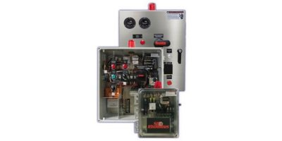 Model Build-A-Panel™ PLUS - Program offers Expanded Control Panel