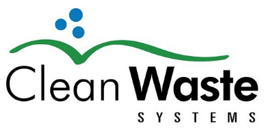 Clean Waste Systems, LLC