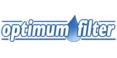 Optimum Filter, Inc.