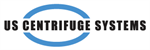 US Centrifuge Systems, LLC