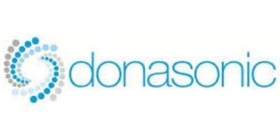 Donasonic