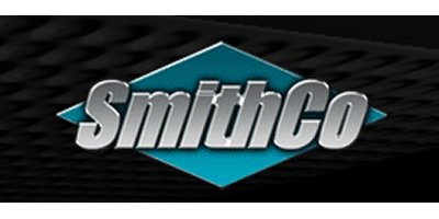 SmithCo Mfg Co, Inc.