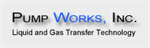 PumpWorks, Inc. a Division of Global Liquid & Gas Transfer Technology