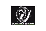 Angry Bear Recycling Ltd