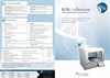 ELITe InGenius - Fully Automated Molecular Diagnostics System Brochure