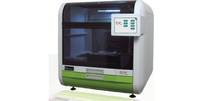 ELITe Star - Model CE-IVD - Fully Automated Nucleic Acid Extraction Kit