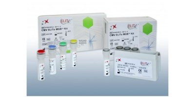 ELITe MGB - Molecular Diagnostics Kits - Microbiology