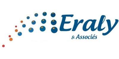 Eraly & Associés