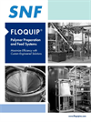 Polymer Related Services Brochure