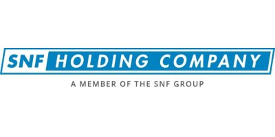 SNF Group of Companies