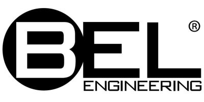 BEL Engineering s.r.l.