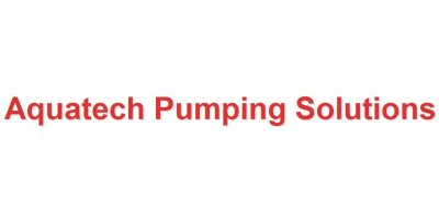 Aquatech Pumping Solutions