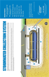 Stormwater Collection Brochure
