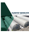Flowtite Products Brochure
