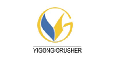 HENAN YIGONG MACHINERY&EQUIPMENT CO., LTD.