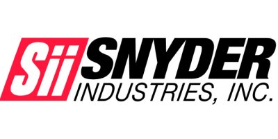 Snyder Industries Inc.