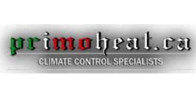 Primo Heat Inc