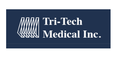 Tri-Techmedical Inc.