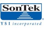 SonTek-IQ Prouct Overview and Training- Video