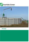 Slurry Pumps Brochure